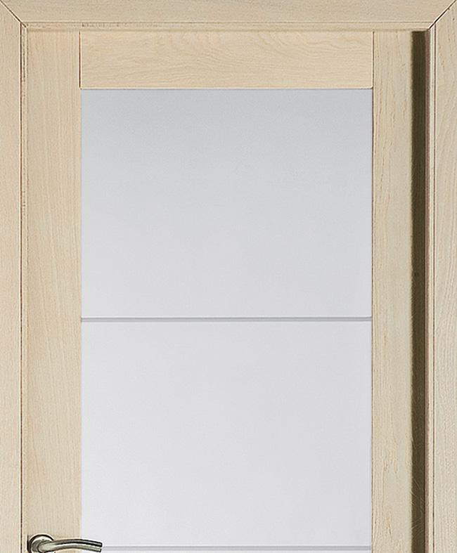 Double porte coulissante bora vitr e ch ne massif blanchi bross paul ceyrac e couliss - Specialiste porte coulissante ...