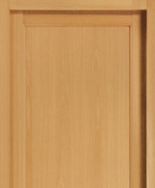 Porte d 39 int rieur de maison standard ou sur mesure e couliss for Ou acheter porte interieur
