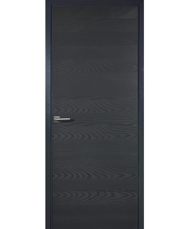 porte r novation epure sapin gris granit satin paul ceyrac e couliss. Black Bedroom Furniture Sets. Home Design Ideas