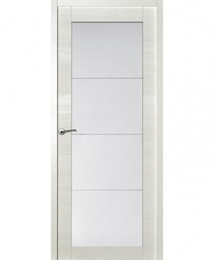 Porte D 39 Int Rieur De Maison Standard Ou Sur Mesure E Couliss