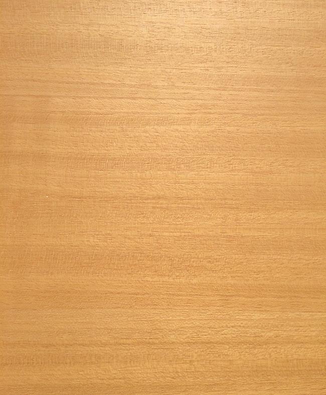 porte r novation tarn 6 carreaux bois exotique massif teinte h tre paul ceyrac e couliss. Black Bedroom Furniture Sets. Home Design Ideas