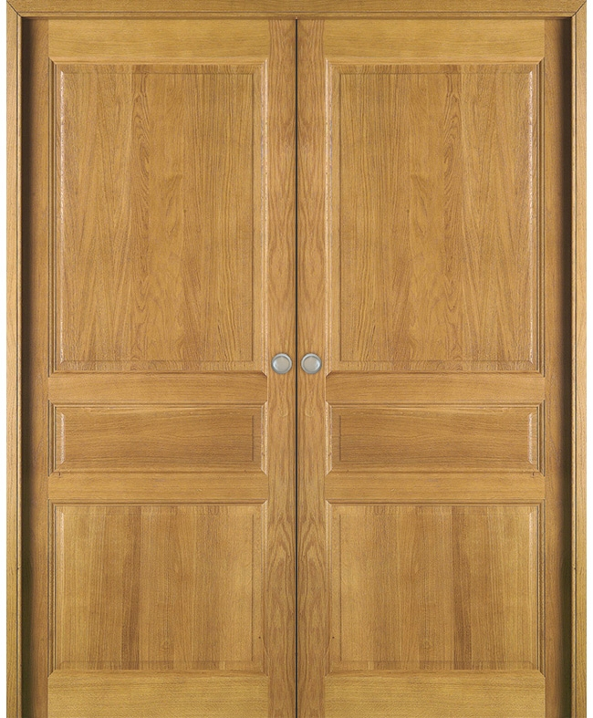 porte coulissante double best 25 double porte coulissante ideas on pinterest doubles portes. Black Bedroom Furniture Sets. Home Design Ideas