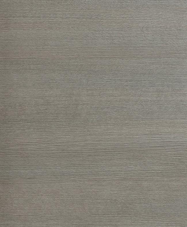 Porte battante fuji d cor gris galet paul ceyrac e couliss for Porte zen fuji
