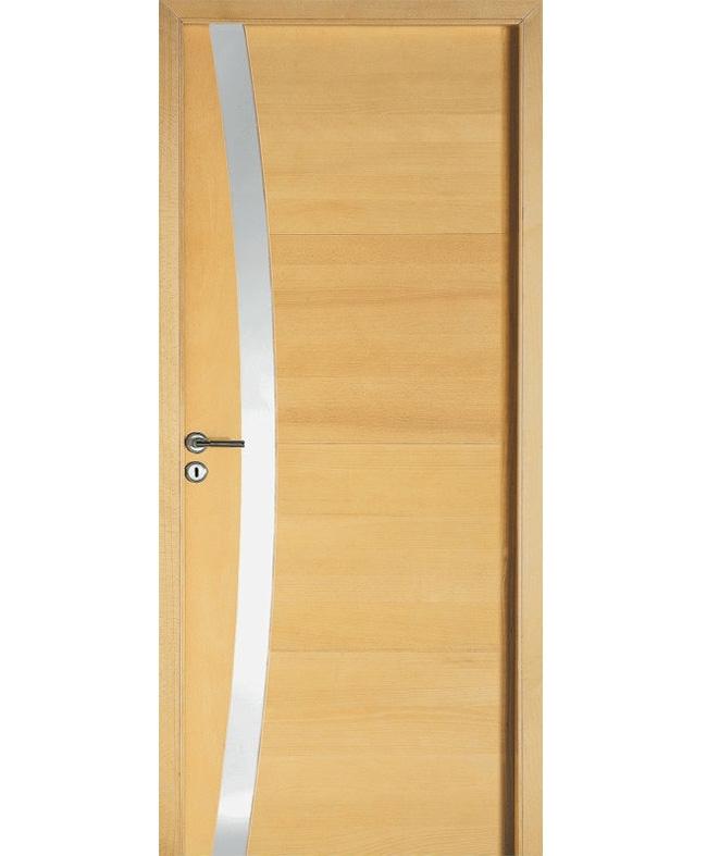 porte battante sirocco vitree h tre massif naturel paul ceyrac e couliss. Black Bedroom Furniture Sets. Home Design Ideas